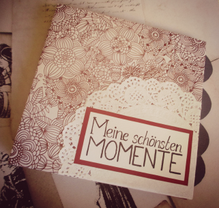 https://gedankenexplosionsblog.wordpress.com/2016/08/26/diy-minialbum-meine-schoensten-momente/