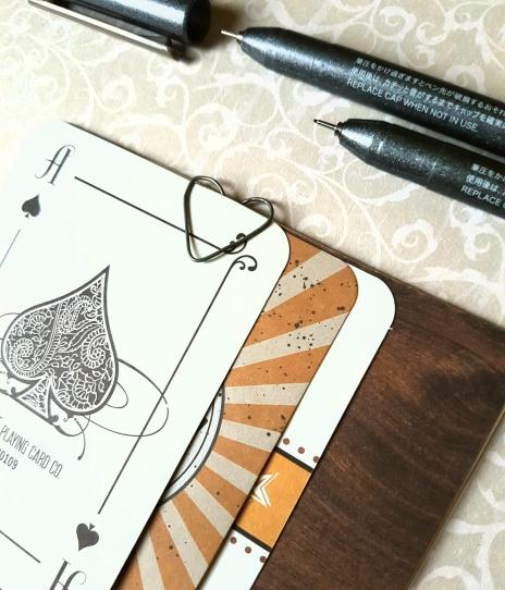 DIY - Paperclips selbermachen