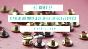 https://gedankenexplosionsblog.wordpress.com/2017/08/24/so-gehts-bindungen/