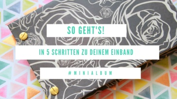 https://gedankenexplosion.com/2017/10/26/so-gehts-minialbum-einband/#more-4571